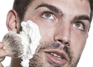 3 of the best ASMR shave videos for relaxation and tingles