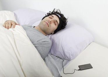 Does ASMR Help You Sleep?