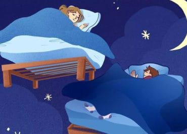 Top 9 ASMR Triggers For Sleep