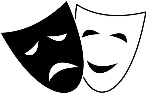 ASMR roleplays
