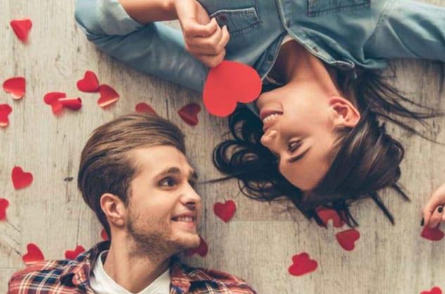 3 ASMR Boyfriend roleplay videos you'll love