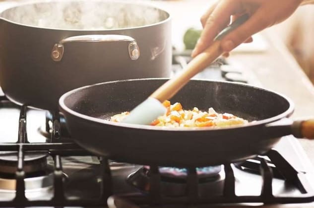 4 mesmerizing ASMR cooking videos for relaxation