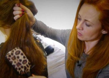 3 of the best ASMR Hair brushing videos for ultimate relaxation