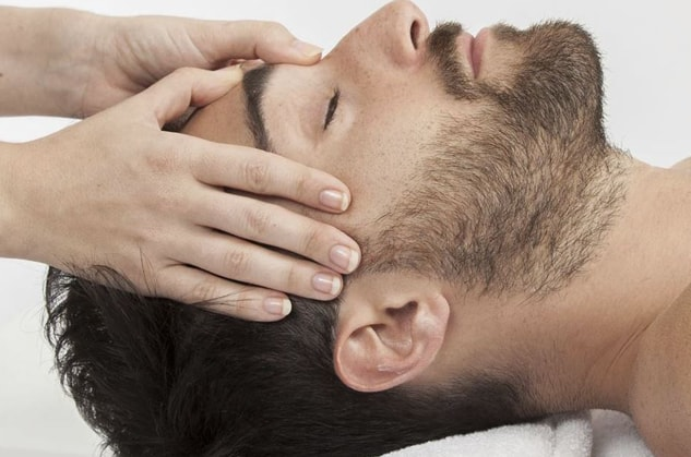 3 of the best ASMR Head Massage videos to put you into a better mood