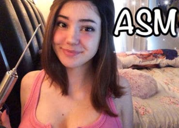 3 ASMR Kidnapping videos that will give you the personal attention you need