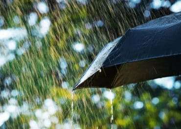 4 soothing ASMR Rain videos to help you sleep tonight