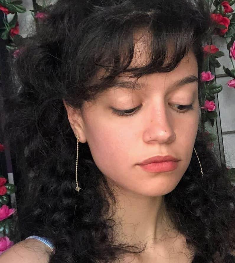 Angelica asmr