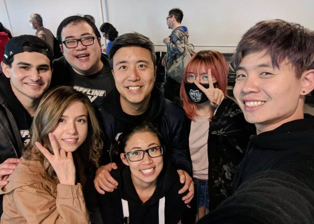offlinetv twitch streamers