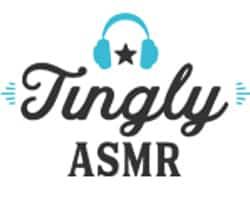 Tingly ASMR