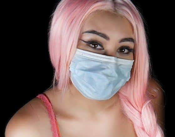 Sas Asmr Face Reveal : Despite revealing her face sometime after she gained plenty of popularity on youtube, ppomo asmr still only shows her lips in her asmr videos the only other popular creator that does this is sas asmr, though this makes more sense in her case as her content is heavily around mukbang videos.
